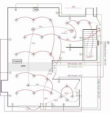 29 best house wiring diagram pdf prehistory home electrical schematics home electrical wiring diagrams pdf