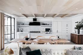 beach house furniture sydney. Palm Beach /Alexander \u0026 Co House Furniture Sydney E