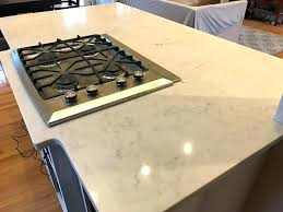tile countertops diy diy tile countertops complete diy granite tile countertops over laminate diy tile countertops