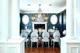 ideas light blue dining room chairs and blue dining room chairs light blue dining room chairs