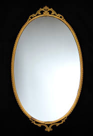 oval mirror frame. Simple Oval Oval Mirror Frame  Decorative Oval Mirror U2013 WHomeStudiocom  Magazine  Online Home Designs To Frame L
