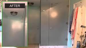 Glass Door Film - peytonmeyer.net