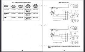 onan engine wiring diagram sensors pdf epub library