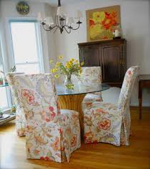 fantastic parson chair covers for your home concept