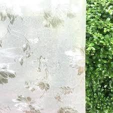 sliding glass door window medium size of l and stick window
