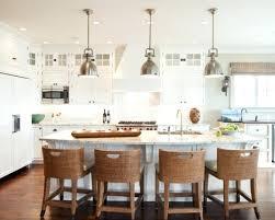kitchen island pendant lighting pendant lighting ideas kitchen