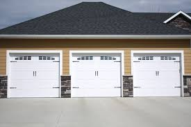 midland garage doorMidland Garage Doors  Best Home Furniture Ideas