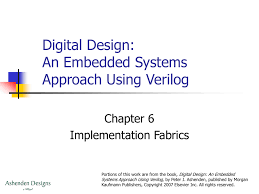 Signal Integrity In Pcb Design Ppt 06 Implementation Fabrics Ppt
