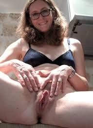 Free mature porn female clits