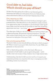 Check spelling or type a new query. Wells Fargo Says Credit Card Debt Is Bad Debt Even Theirs