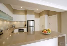For New Kitchens New Kitchen Designs Trends For 2017 New Kitchen Designs And