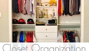 closet organizers do it yourself home depot. Design Ideas Luxury Bedroom Fabulous Home Depot Closet Organizers  . Do It Yourself N