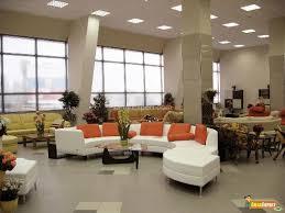 lighting for living room. Lighting Living Room. Drawing Room E For O