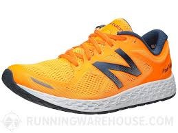 new balance zante v2 womens. |men\u0027s new balance zante v2 | women\u0027s womens t