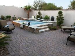patio designs with fire pit and hot tub. 50 Gorgeous Decks And Patios With Hot Tubs Interior Design Patio Designs Fire Pit Tub