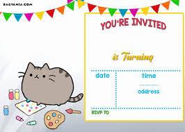 free printable 18th birthday invitations fresh birthday invite templates inspirational email birthday invite