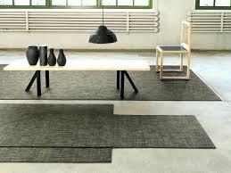 medium size of kitchen mats comfort chef soft non slip waterproof kitchen sink mats extra large