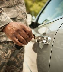 Auto Insurance: Car and Auto Insurance Quotes Online   USAA
