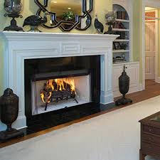 fresh superior wood burning fireplaces home design wonderfull wonderful in superior wood burning fireplaces interior decorating