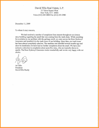 to whom it may concern cover letters best solutions of to whom may concern cover letter gallery cover