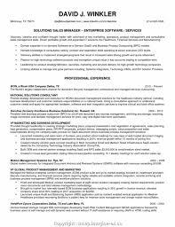 New General Manager Car Dealership Resume Used Car Sales