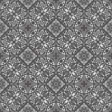 Arabic Pattern Stock Photo 10597129 Vintage Middle Eastern Arabic Pattern