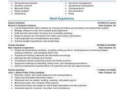 Professional Resume Paper Ideas Best 25 Professional Resume