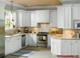 ... Kitchen Cabinet Hardware Modern Kitchen Cabinet Hardware Kitchen  Wholesale Kitchen Cabinet Hardware