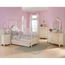 Pink Bedroom Furniture For Adults Girl Bedroom Sets Adults Girl Bedroom Sets For Decoration