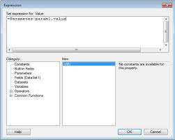 Ssrs Gantt Chart Control Ssrs Working With Column Charts Codeproject