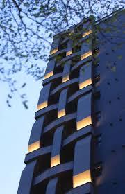 Best  Residential Lighting Ideas On Pinterest - Exterior residential lighting