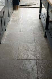Kitchens Floors 1000 Images About Floors Of Stone And Devol Kitchens On Pinterest