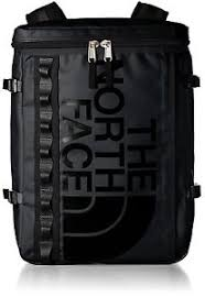 new the north face luc bc fuse box nm 81630 backpack ebay North Face Borealis Backpack image is loading new the north face luc bc fuse box