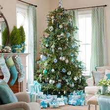 Fun Festive Holiday Color Schemes Better Homes Gardens