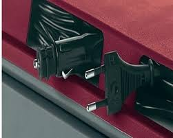 <b>Автомобильный холодильник Mobicool G30</b> 29Л AC/DC 12/220В ...