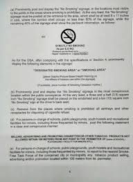 duterte signs executive order on nationwide smoking ban abs cbn news duterte signs executive order on nationwide smoking ban