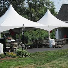 Multiple Room Tents American Event Tents