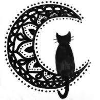 Jak Nakreslit Kočičí Tužku Ve Fázích Jak Nakreslit Kočku Z Kruhů