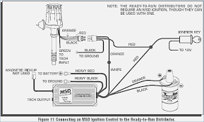 electrical wiring diagrams motor starters tangerinepanic com starter motor wiring diagram chevy marine chevy 350 starter wiring electrical wiring diagrams motor starters