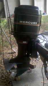 similiar 1988 mercury 90 hp outboard motor keywords on boat trim gauge image wiring diagram engine schematic · mercury force 90 hp outboard motor