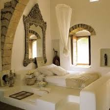 meditation bedroom decorating ideas. holistic center small interior google search dreams holistic. appealing zen meditation room ideas images bedroom decorating