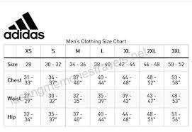 Adidas Men S Size Chart Pants Com Adidas Mens Essentials 3 Stripe Wind Pants Sports