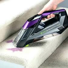 steam cleaner for stairs hand held carpet shampooer best portable carpet cleaner for stairs