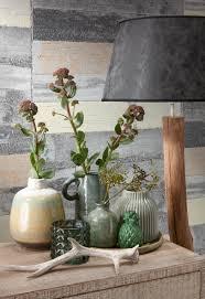 Steigerhout Is Stoer Laat Het Kleurenpallet In Huis Ook Terugkomen