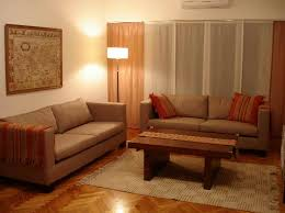 simple apartment living room ideas. Living Room Simple Decorating Ideas Alluring Decor Inspiration Best Apartment N