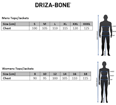 Drizabone Xs Short Riding Coat Clothing Size Xs Driza Bone