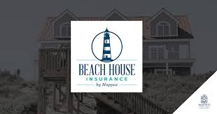 When it comes to protect matters most, it's good to know that you can turn to a local allstate agent for a quote that's tailored to your needs. Coastal Beach House Insurance In South Carolina Mappus Insurance Inc
