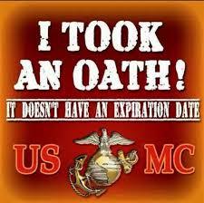 Once A Marine Always A Marine Once A Marine Always A Marine Usmc Quotes Marine Quotes