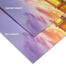 High Definition <b>Photo Prints</b>