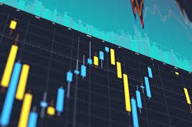 Stock Price Charts Free Stock Price Charts Free Image Download